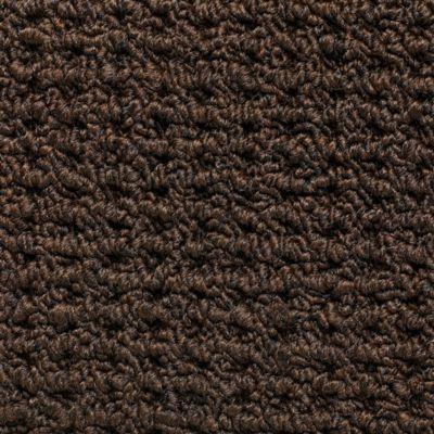 Schmutzfangmatte, 138 Uptown™ - Länge 1500 mm, braun