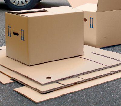 umzugskartons preisvergleiche erfahrungsberichte und kauf bei nextag. Black Bedroom Furniture Sets. Home Design Ideas