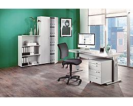 MULTI Komplettbüro online bei Certeo.de kaufen.