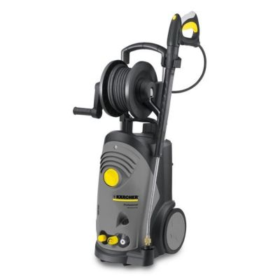Kärcher Hochdruckreiniger - HD 6/15 CX Plus, Fördermenge 230 – 560 l/h