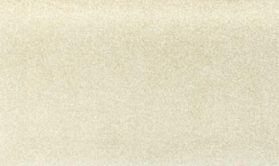 Wash & Dry Schmutzfangmatte Marble - waschbar