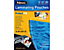 Fellowes Laminierfolie Protect 175 53088 DIN A3 tr 100 St./Pack.