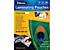 Fellowes Laminierfolie Impress 100 5351002 DIN A5 tr 100 St./Pack.