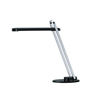 Tischleuchte Firenze 5010635 LED schwarz -