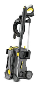 Kärcher Hochdruckreiniger - HD 5/11 P Plus, mit Dreckfräser