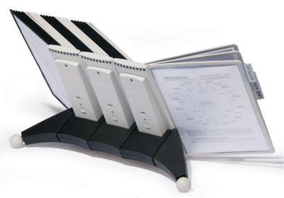 Modultischständer SHERPA - Komplettset aus Halter und