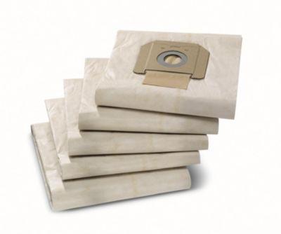 Papierfiltersack - für Modelle NT 65/2 Eco, NT 65/2 Eco Me, NT 48/1,