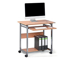 Computer-Trolley günstig kaufen bei Certeo