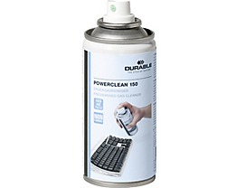 DURABLE Reinigungsspray SCREENCLEAN 582300 alkoholfrei 250ml