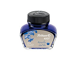Pelikan Tinte  30ml