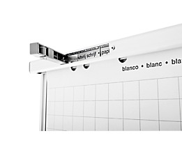 magnetoplan® Flipchart JUNIOR SP