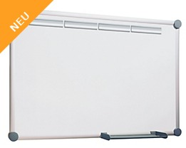 MAUL Whiteboard-Set