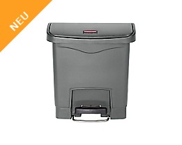 Rubbermaid Tretabfallsammler, 15 l
