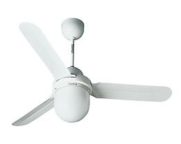 Deckenventilator I plus