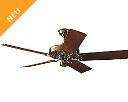 Hunter Deckenventilator CLASSIC ORIGINAL