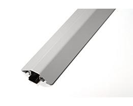 gaine prot ge c bles en aluminium. Black Bedroom Furniture Sets. Home Design Ideas