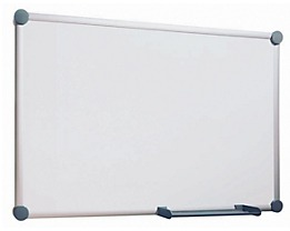 MAUL® Whiteboard