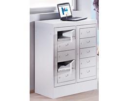 armoire pour ordinateurs portables. Black Bedroom Furniture Sets. Home Design Ideas