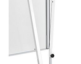 magnetoplan® Flipchart YOUNG EDITION PLUS