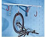 suche innovativen fahrradst nder rennrad. Black Bedroom Furniture Sets. Home Design Ideas