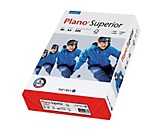 Plano Multifunktionspapier Superior 88026784 DIN A4 80g 500Bl./Pack.