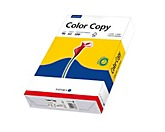 Color Copy Farblaserpapier  DIN A3  weiß 500 Bl./Pack.