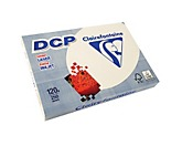 Clairefontaine Farblaserpapier DCP  DIN  120g el 250 Bl./Pack.
