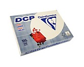 Clairefontaine Farblaserpapier DCP  DIN  100g el 500 Bl./Pack.