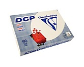 Clairefontaine Farblaserpapier DCP  DIN  190g el 250 Bl./Pack.
