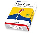 Color Copy Farblaserpapier DIN A4 weiß 250 Bl./Pack.