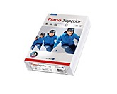 Plano Multifunktionspapier Superior 88026798 DIN A5 80g 500Bl./Pack.