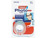 tesa Handabroller Photo Film 56663-00002 transparent +1Klebefilm