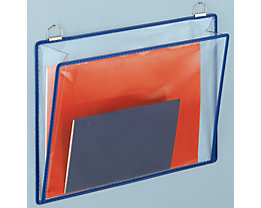 Tarifold Vide-poche - largeur 340 mm, hauteur 255 mm