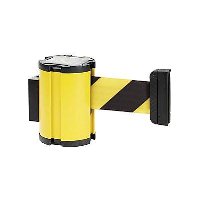 VIAGUIDE Gurtbandkassette - Bandauszug max. 3000 mm