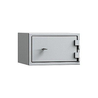 Möbeleinsatzschrank - VDMA A + LFS 30 P