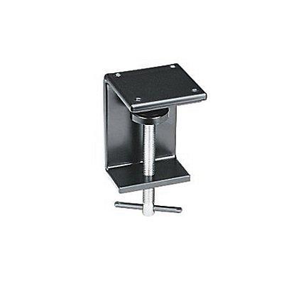 Waldmann Tischklemme - für LED-Lupenleuchte, 0 - 65 mm