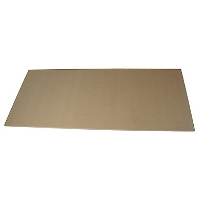 SLP Palettenregal-Boden - Spanplatte, Trägerlänge 1825 mm