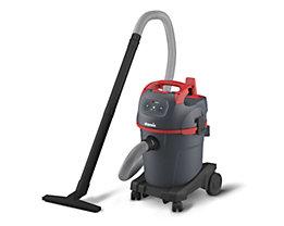 Starmix Nass und Trockensauger - Profi-Grobschmutzsauger, 32 Liter
