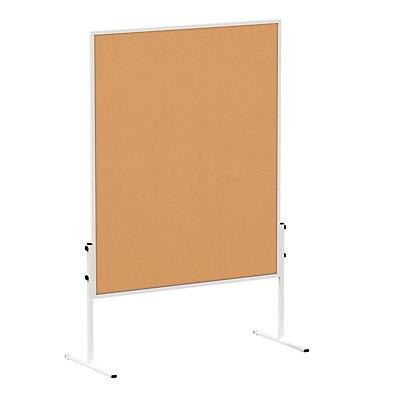 MAUL Moderationstafel - nicht klappbar