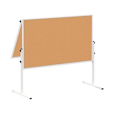 MAUL Moderationstafel - klappbar