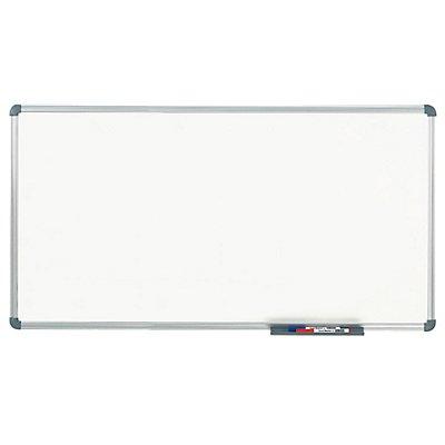 MAUL Whiteboard - Oberfläche emailliert