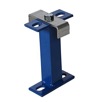 SLP Distanzhalter - für Palettenregal, Länge 150 mm