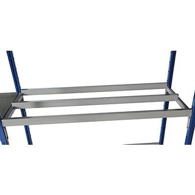 SLP Fachebene, VE 2 Stk - Breite 1250 mm