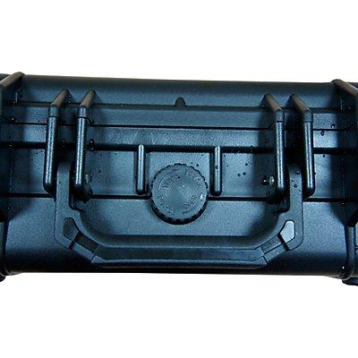 VISO Schutzkoffer - Inhalt 1,5 l