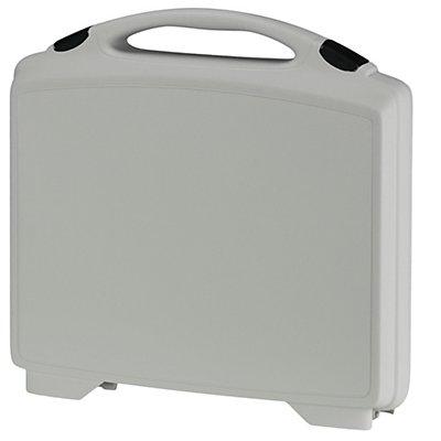 hofbauer Kunststoffkoffer - Typ X500