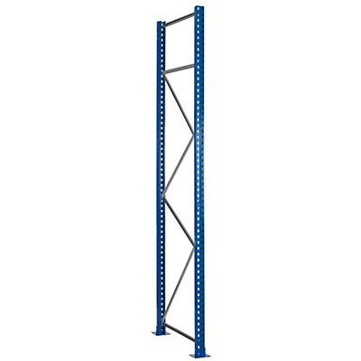Stützrahmen - Rahmenhöhe 3500 mm