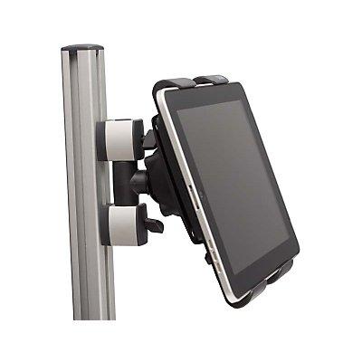 Treston Tablet-Halter - für Bildschirmgröße 7 – 10, Stück