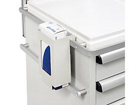 Treston Einweghandschuh-Halter - für Box, Stück