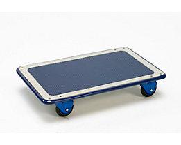 PRESTAR Transportroller - Tragfähigkeit 150 kg