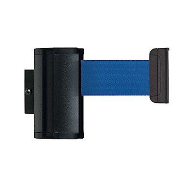 VIAGUIDE Gurtbandkassette Wall Mount - Bandauszug max. 3700 mm